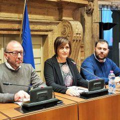 Pd Terni: «Orsini via dal consiglio»