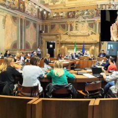 Terni, Liliana Segre: in sette firmano per cittadinanza onoraria