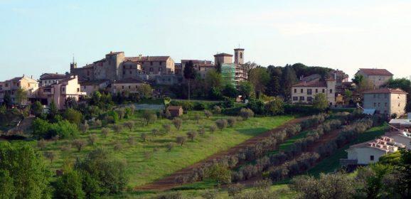 Dante 'rivive' al Festival di Santa Cecilia