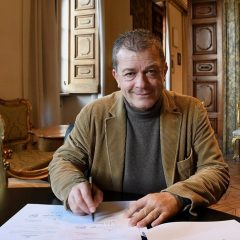 Covid Umbria, Coletto polemizza col Governo