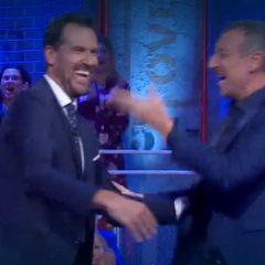 Avvocato perugino vince 60mila euro in tv
