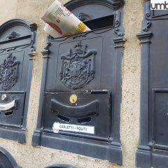 Orvieto, i luoghi della tragedia – Video