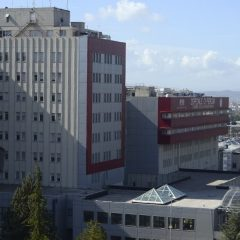 Ospedale Perugia, 55 assunti e stabilizzazioni