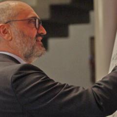 Ast, Burelli: «Sicurezza il valore più importante»