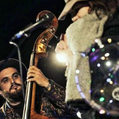 Terni, M&M Fabrizi: domenica musicale