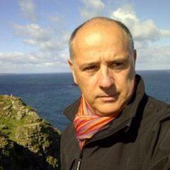 FdI Terni: «Sindaco, siamo con lei»