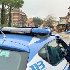 Estorsione, arrestato un 25enne orvietano