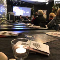 Visioninmusica 2020: novità e talenti