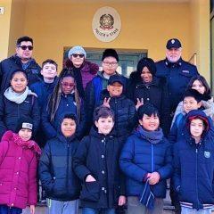 Terni, giovani-polizia: il progetto prosegue