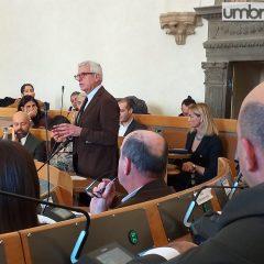 Perugia centrosinistra critica Romizi: «Sulla Tari tante bugie»