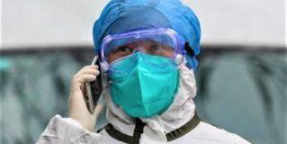 Terni, coronavirus: la bufala corre sui social