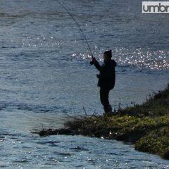 Pesca in Umbria e trote: «Occorre un cambio di rotta»