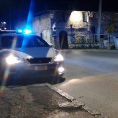 Perugia, chiuso bar Olmo per 15 giorni