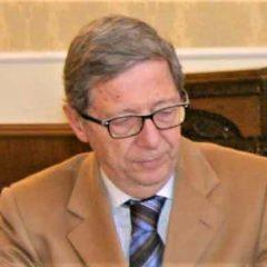 Terni, sabato l'addio a Roberto Monetti