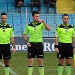 Verona-Gubbio, il 29/01 gli ultimi 10 minuti