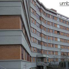Ospedale Terni, buste paga più 'ricche'