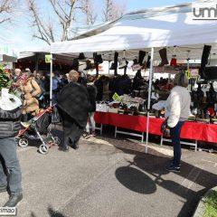 Ambulanti, più vicina la ripartenza in Umbria