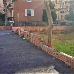 Terni, quartiere Italia: criticità e degrado