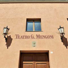 A teatro con A.IT.A. si combatte l'afasia