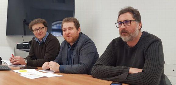 Occupazione a Terni: «È un dramma»