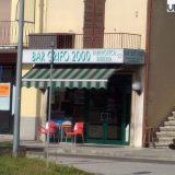 Perugia, record amaro per il bar Grifo 2000