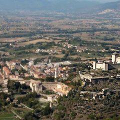 Tecnokar-Invitalia: 6,6 milioni d'investimento a Spoleto