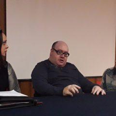 Persone con disabilità: «Serve cambiare»