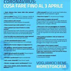 Italia 'zona protetta' Covid-19: i documenti
