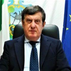 Attigliano, Fazio confermato sindaco