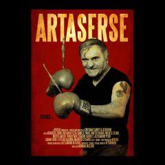 Terni, 'Artaserse' con dedica a Sergio e Vasco