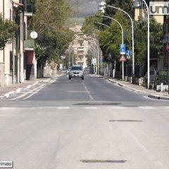 Il 'vuoto' di Terni, in centro e nei quartieri