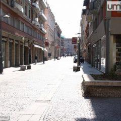 Covid, Confcommercio: tasse, appello a sindaci