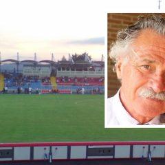 Gubbio, ex calciatore muore con Covid-19