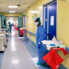 Meno cure e farmaci: patologie croniche 'dimenticate' col Covid