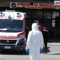 Sanità e ospedale Terni: «Convocare subito Coletto»