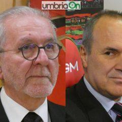 Calcio idee LegaPro: «Irricevibili»