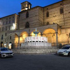 Perugia, prostituta a 16 anni: «Venduta da quando ne avevo 13»