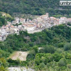 Sin Terni-Papigno: «Bonifica? Tre milioni fermi a Perugia»