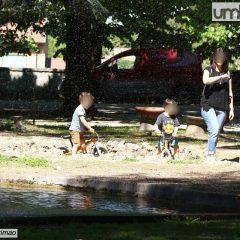 Centri estivi, bambini e ragazzi – Le linee guida