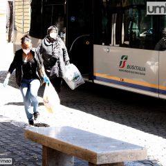 Treni e autobus, venerdì è sciopero: cosa accade in Umbria