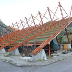 Ferentillo, impianto sport arrampicata: in oltre 400 interessati