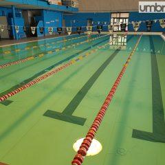 Covid: palestre, piscine e impianti sportivi – Il nuovo protocollo