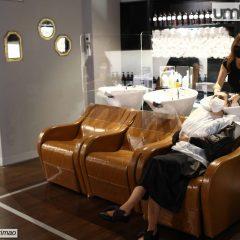 Terni, parrucchieri ed estetiste: orari 'extra'