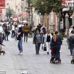 Crisi commercio Terni: «Puntiamo su centro città 'salotto'»