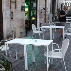 Umbria 'gialla', nel weekend le novità