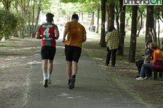 Covid – Le linee guida per l'attività sportiva