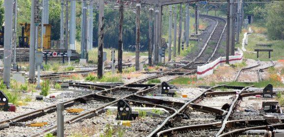 Piano opere e Umbria sud: l'input di FI