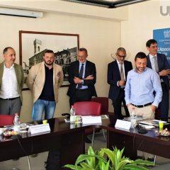 Marcegaglia: «Fan di Terni, valorizzeremo Ast». I paletti di istituzioni e sindacati