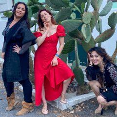 'Viaggia in Italia' promuove l'Umbria