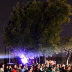 Perugia in fase tre: torna pure il cinema